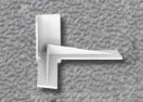 Piesa Unghiulara PVC