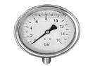 Manometru - Pressure Gauge